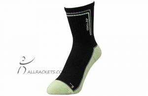 Yonex Sock 19188 Green