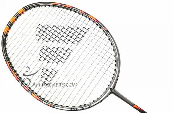 Adidas Spieler E07.1 Silver