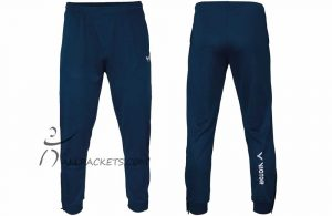 Victor Pants Team Blue 3938