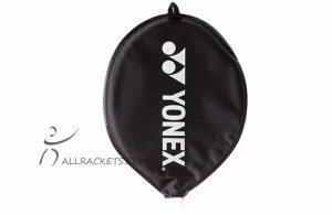 Yonex Rackethoes