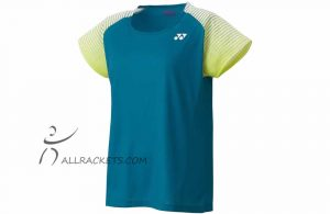 Yonex Lady Shirt 16446EX