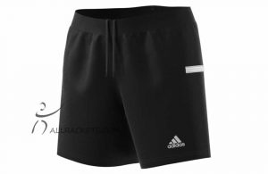 Adidas Lady Short T19 DW6882