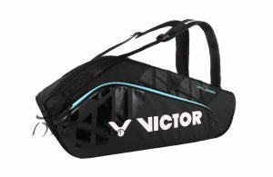 Victor BR8210 CM