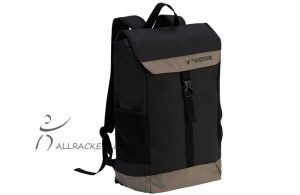 Victor BR3020 CH Backpack Charcoal