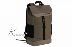 Victor BR3020 G Backpack Army Green