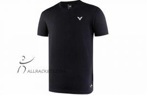 Victor Cotton T shirt T CC103 C 2