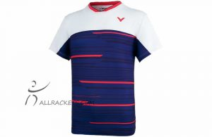 Victor Shirt T 05001 B