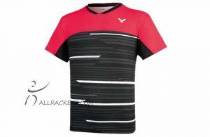 Victor Shirt T 05001 D