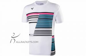 Victor T Shirt T 15000TD A