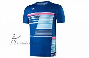 Victor T Shirt T 15000TD B