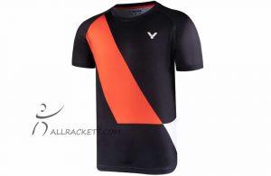 Victor T Shirt T CC105